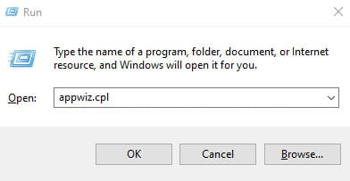 Windows Rub