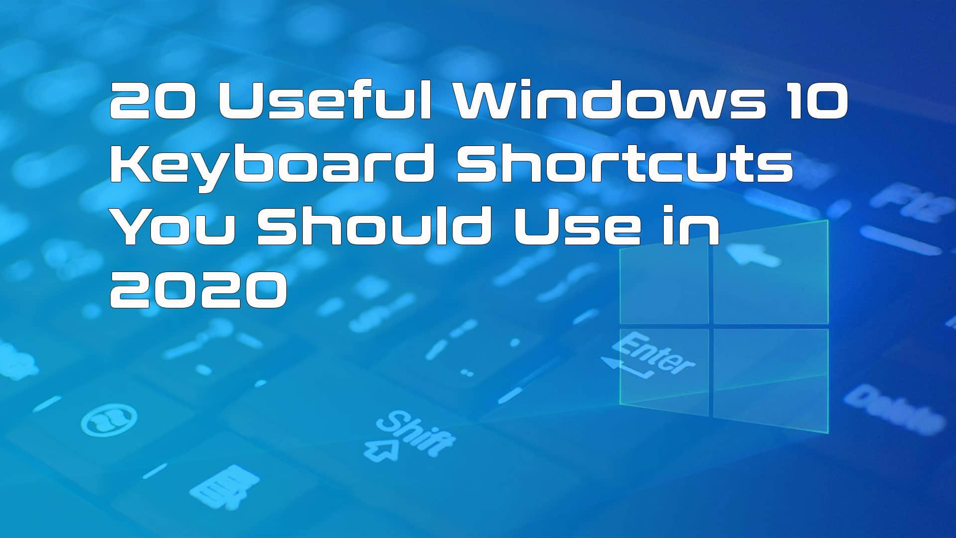 window-10-keyboard