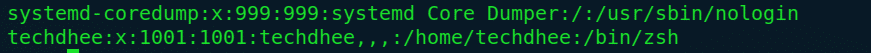 Complete Switch from BASH to ZSH