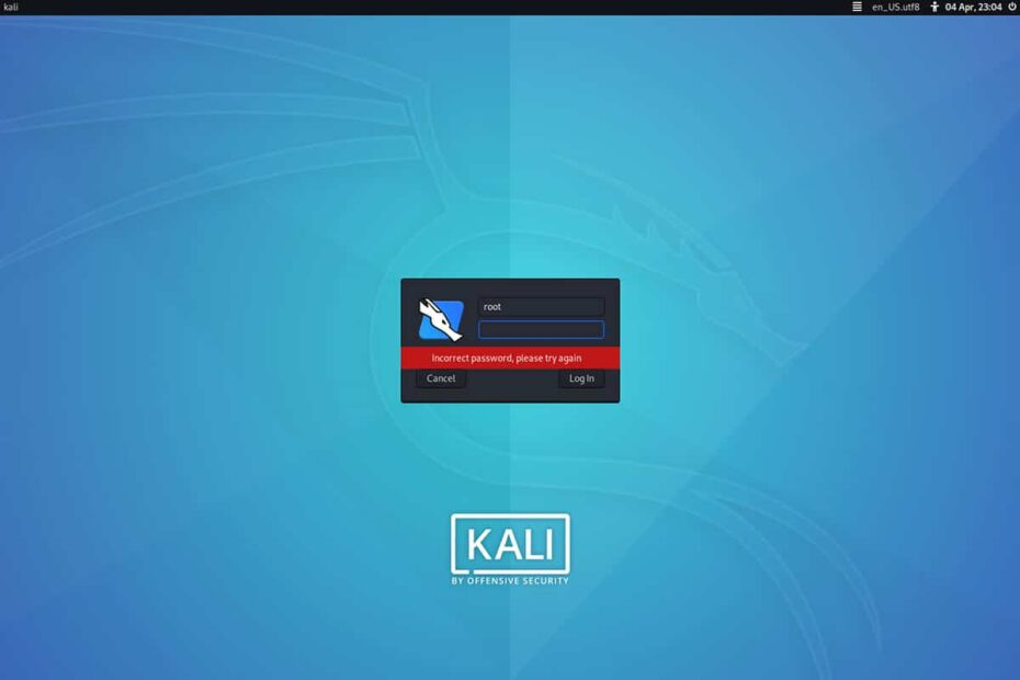 how_to_root_password_kali_linux