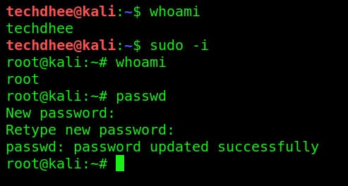 root_password_kali_linux