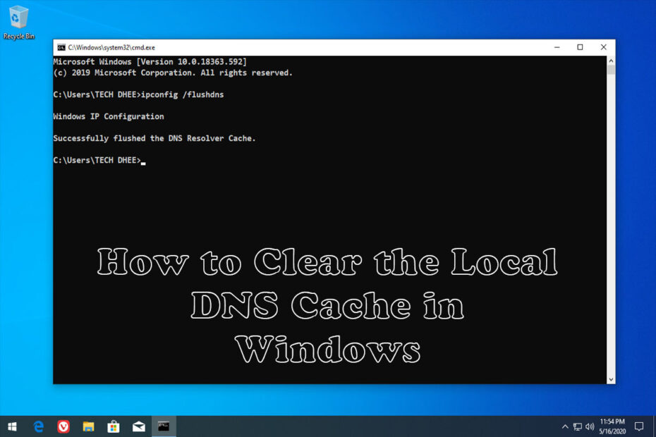 How-to-Clear-the-Local-DNS-Cache-in-Windows-10